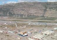 Kangerlussuaq (Groenlandia)
