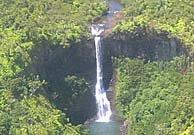 Kauai (Hawai - Estados Unidos)