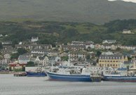 Killybegs (Irlanda)