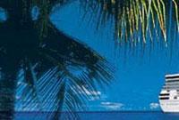Kings Wharf - Hamilton (Bermudas)