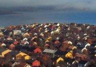 Kirkenes (Noruega)