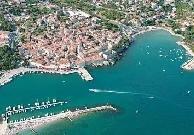 Krk (Croacia)