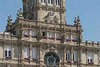 La Coruña (España)