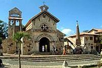 La Romana (República Dominicana)