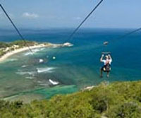 Labadee (Haití)