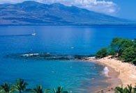 Lahaina (Hawai - Estados Unidos)