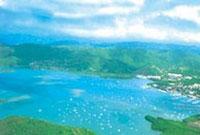 Le Marin (Martinica)