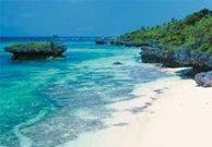Lifou (Nueva Caledonia)