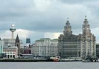 Liverpool (Reino Unido)