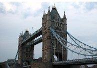 Londres - Inglaterra (Reino Unido)