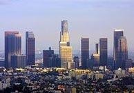 Los Ángeles (Estados Unidos)
