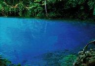Luganville (Vanuatu)