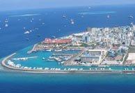 Male (Maldivas)