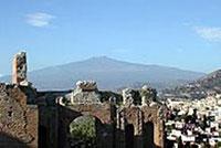 Messina - Sicilia (Italia)