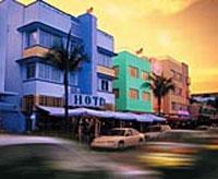 Miami (Estados Unidos)