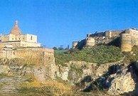 Milazzo - Sicilia (Italia)
