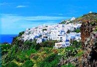 Milos (Grecia)