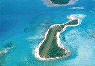 Mystery Island (Vanuatu)
