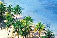 Montego Bay (Jamaica)