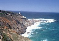Mossel Bay (Sudáfrica)