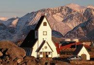 Nanortalik (Groenlandia)