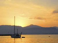 Nauplion (Grecia)