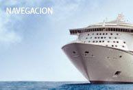 Navegación *