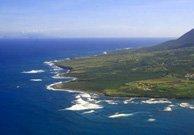 Nevis (Saint Kitts and Nevis)