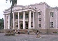 New Mangalore (India)