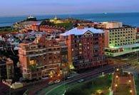Newcastle (Australia)