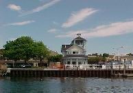 Newport (Estados Unidos)