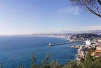 Niza (Francia)