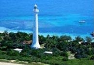 Noumea - Numea (Nueva Caledonia)