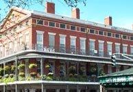 Nueva Orleans (Estados Unidos)