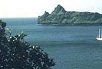 Nuku Hiva - Islas Marquesas (Polinesia Francesa)