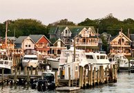 Oak Bluffs (Estados Unidos)