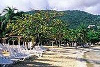 Ocho Ríos (Jamaica)