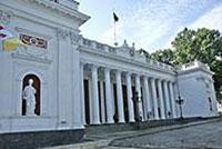 Odessa (Ucrania)