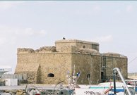 Pafos (Chipre)