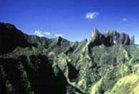Papeete (Polinesia Francesa)