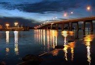 Philip Island (Australia)
