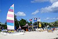 Philipsburg - St. Maarten (Saint Maarten)