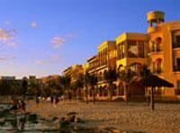 Playa del Carmen (México)