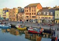 Plymouth - Inglaterra (Reino Unido)