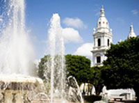 Ponce (Puerto Rico)
