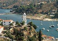 Poros (Grecia)