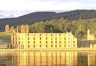 Port Arthur - Tasmania (Australia)