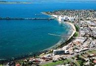 Port Lincoln (Australia)