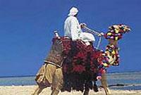 Port Said (Egipto)