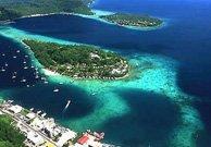 Port Vila (Vanuatu)